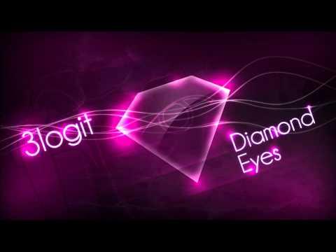 3logit - 3logit - Diamond Eyes (live dubstep band)