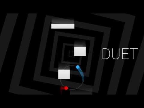 Duet Trailer thumbnail