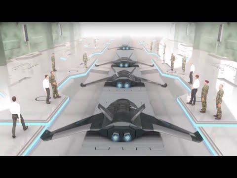 العرب اليوم - تطور القوات العسكرية الأميركية
