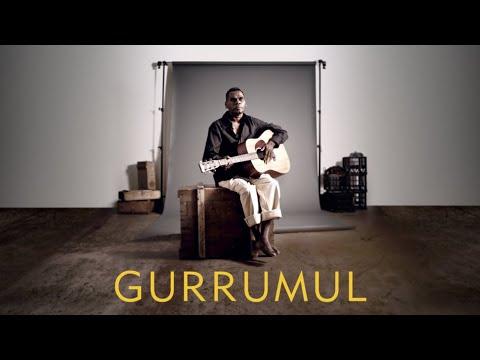 Video trailer för Gurrumul - Official Trailer