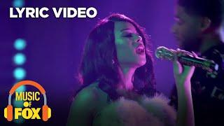 """I Got You"" by Tiana, Jamal & Hakeem (Serayah, Jussie Smollett & Yazz)"