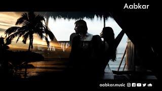 Elissa - Aghanina (Aabkar Remix) - Video Clip - إليسا - أغانينا - ريمكس - عبقر