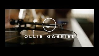 """Ollie Gabriel   """"Something New"""" (From NBC Songland)  Official Music Video"""