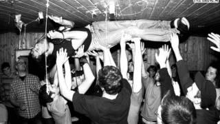 Danse Macabre- Was Bleibt