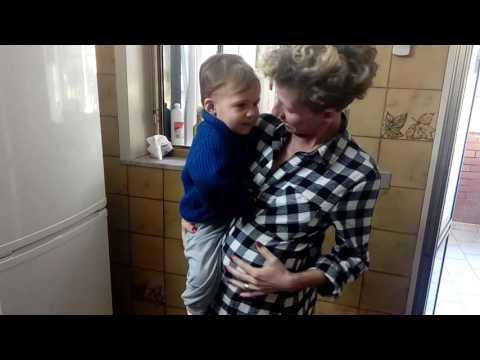 Cura di alcolismo in Luhansk