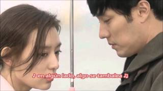 One Sunny Day OST - GGotJam Project - I like you - sub español