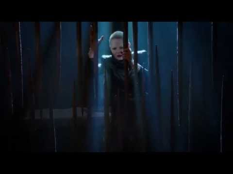 Once Upon a Time 5.01 (Clip 'The Dark Swan')