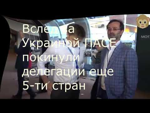 Ляшко угрожает/Полная версия: Истерика украинского депутата Гончаренко Руки убери!