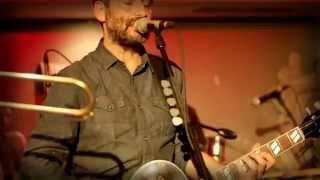 Jorge Drexler - Bolivia