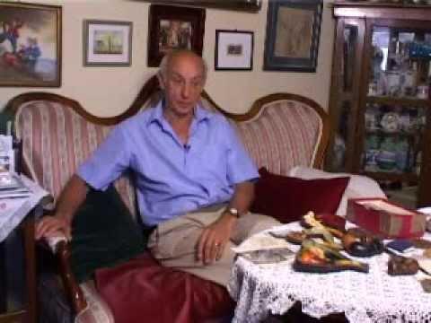 Egy csepp Pandur József. Pécs TV Kommunikációs Kft., 2017