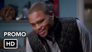 Black-ish 1x15 Promo