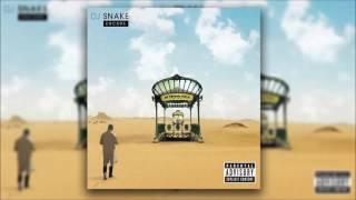 DJ Snake   Sahara (feat. Skrillex)