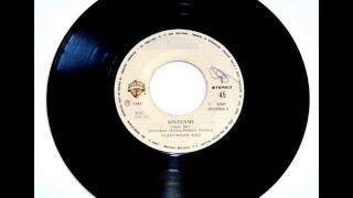 Fleetwood Mac - Hold Me (1982)