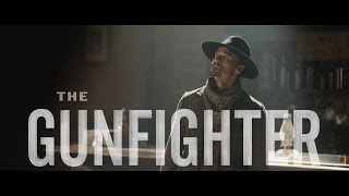 The Gunfighter (Best Short Film Ever) 1080p HD