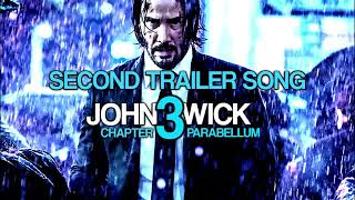 vivaldi winter remix john wick - TH-Clip