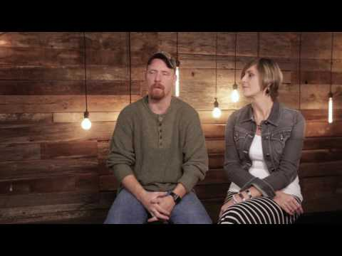 Tulsa Home Security Reviews | Mike & Christy Arnold