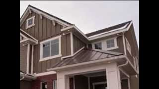 Bluffdale Utah Homes from mid $200's!