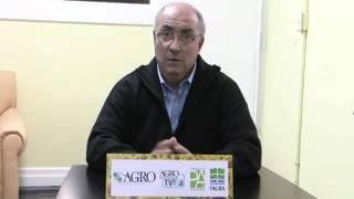 Rodolfo Rossi