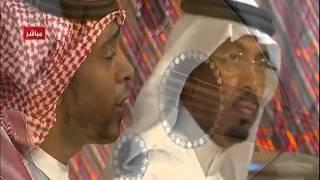 تحميل اغاني هلا بحرين الفنان مرشد والملحن ابراهيم الدخيل ( اوله عليك) اشتاق لك MP3