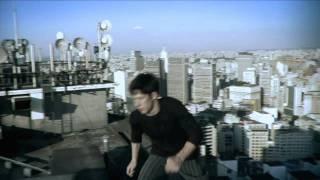 Autumn Sun - DJ Tatana