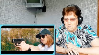 лиззка – дисс на фейса / РЕАКЦИЯ
