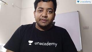 UPSC CSE Preparation Tips for Absolute Beginners (2 - 3 years) - IAS परीक्षा की तैयारी - Roman Saini