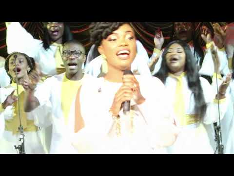 I Am Yours / Call Me Favor