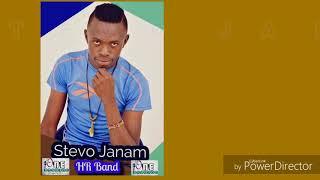 Stevo Janam][ Nyamwalo ][ One Studio