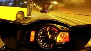 14 CBR 600RR Exhaust Sound - Most Popular Videos