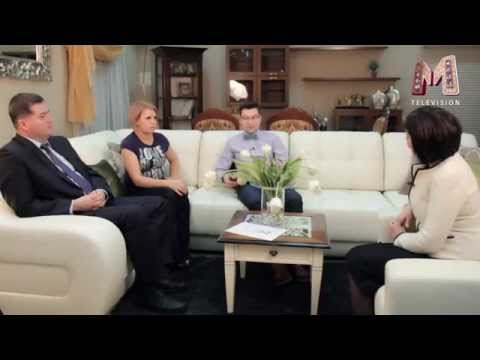 Вся правда о медицине и косметологии пр 14 часть 1  Гинеколог Фазлутдинова