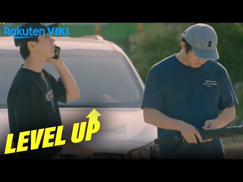 Level Up - EP11 | Henry Lau & Kian84 Cameo