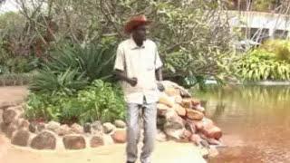 John De'Mathew   Koma Kuraga  Daddy