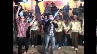 تحميل اغاني خالد فرج دبكة الشاويش مهرجان ابو غسان ياسين10 MP3