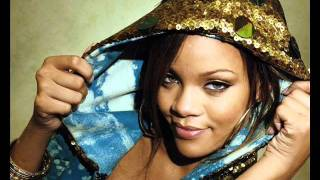 Rihanna & Jay-Z - Umbrella (Radio Edit)