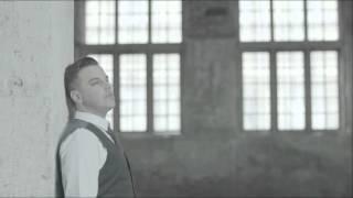 Ivan Zak   Ne Pitaš Za Mene (Remix)