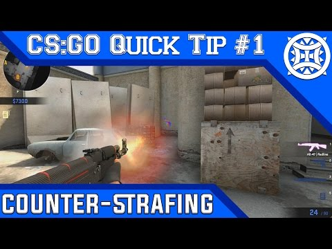 Steam Community :: Guide :: The Complete CS:GO Guide