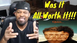 Queen   Was It All Worth It,Tenement Funster, & Gimme The Prize | Reaction