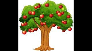 Donna Summer - EuroNick61 Moroder Megamix