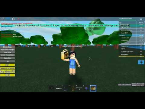 Roblox Golden Boombox Song Codes Visit Rblx Gg