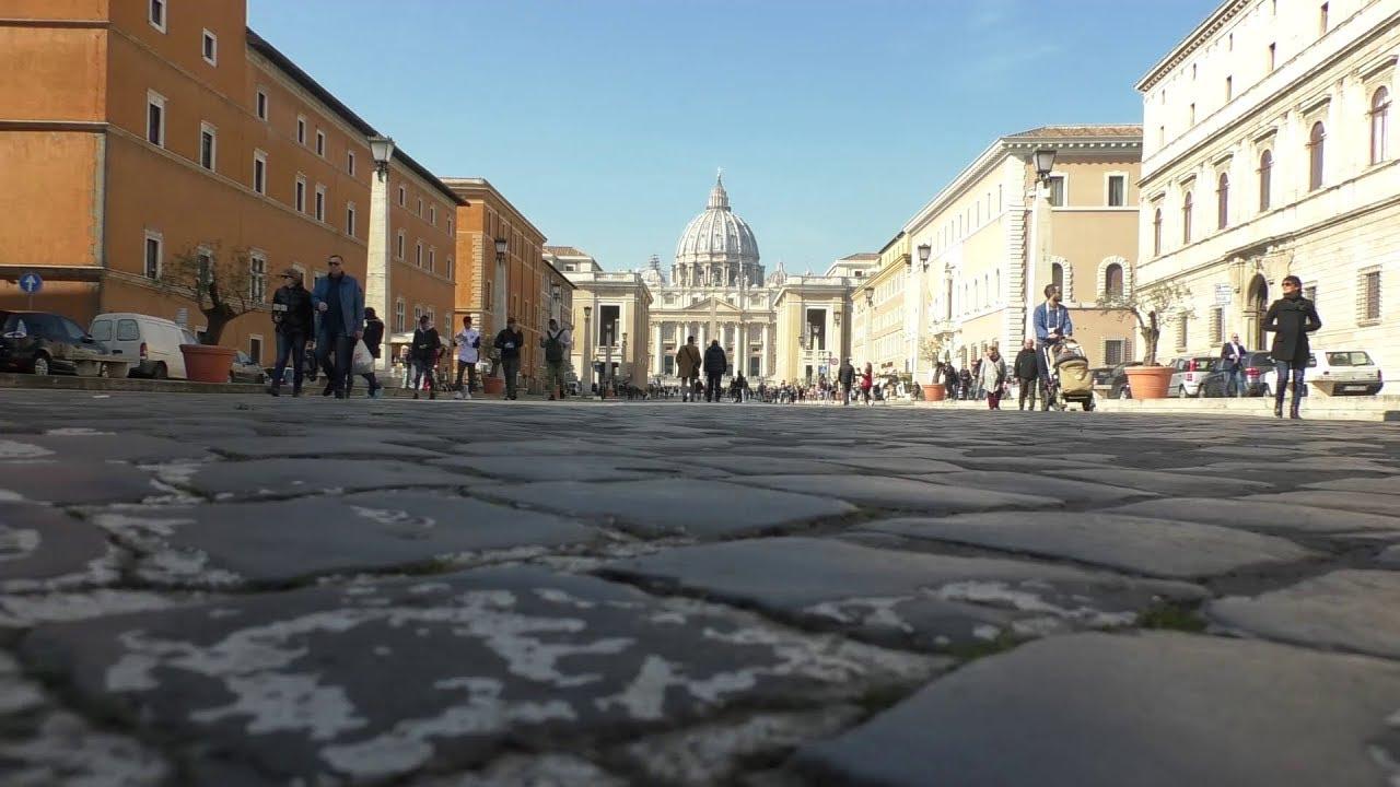 In Vaticano l'incontro sulla protezione dei minori nella Chiesa