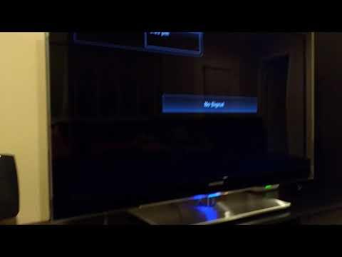 Ogxbox comn64 все видео по тэгу на igrovoetv online