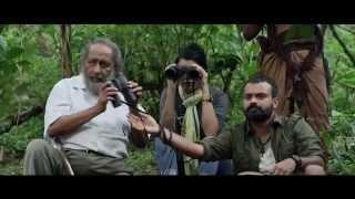 Lord Livingstone 7000 Kandi Official Trailer