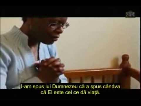 Femei frumoase din Cluj-Napoca care cauta barbati din Slatina