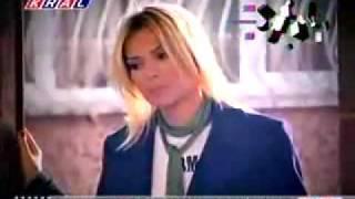Ibrahim Tatlises, Kal Benim Icin -English Subtitle