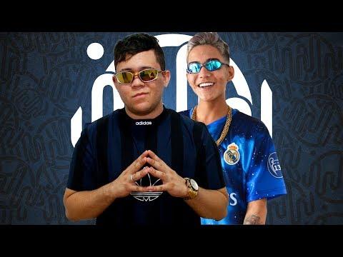 MC Lima e MC Lose - Clima da Hora (MR 10 Produtora) Dj Thiaguinho