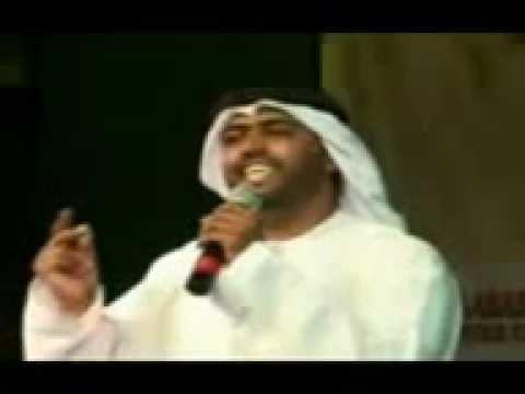 arab citizen singing malayalam song..3gp