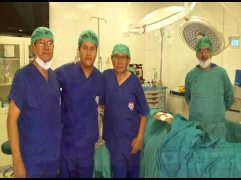 En el tratamiento de la prostatitis puede ser curado