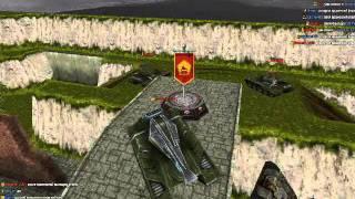 Олимп - White wolves clan (ЛК)