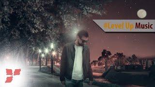 Flo   Incomplet  || #LevelUpMusic