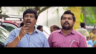 Tamil Movie New Releases # Tamil New Movies Full Movie # Movie Free Watch Online